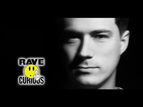 Dustin Zahn interview on Rave Curious Podcast (Ep. 011)