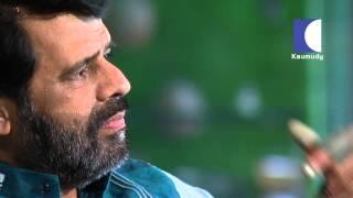 Tharapakittu - Balachandra Menon - Episode-87 - Kaumudy Tv