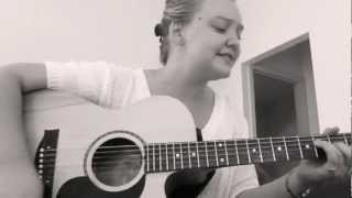 Of Monsters and Men - Little Talks - Cover