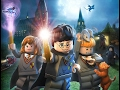 PS4 - Lego - Harry Potter - Coop - 11
