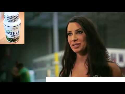 Green Coffee Bean Extract Reviews - Best Among Natural Weight Loss Supplements from YouTube · Duration:  1 minutes 56 seconds  · 1.000+ views · uploaded on 26-10-2012 · uploaded by guideebook