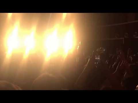 Макс Корж -FLAT (Казань 2017) Live