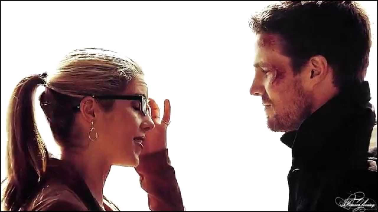 arrow oliver and felicity relationship counseling