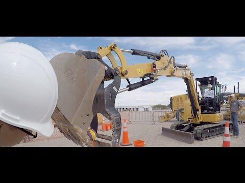 TUSD1 - CTE CONSTRUCTION TECHNOLOGIES