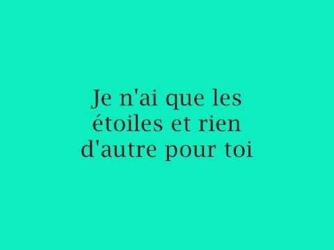 Françoise Hardy - À quoi ça sert - 1968