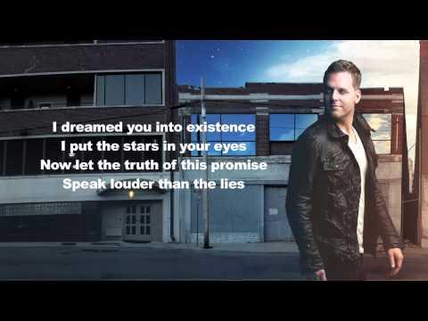 Matthew West - Unchangeable Lyrics