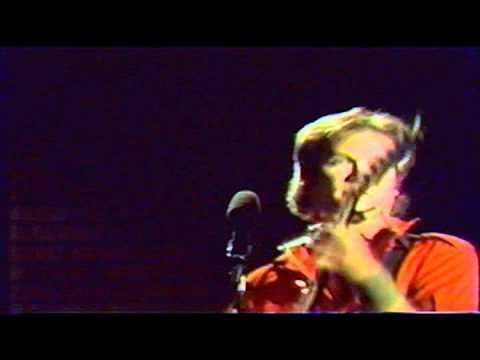 Tom TBone Stankus sings KMart Blues