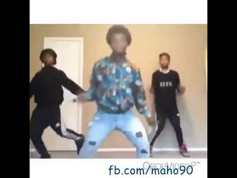 New Dance Whip #Whip (Music Video) *NEW ... - youtube.com