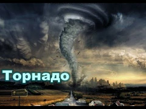Download Tornado Warning (2002) trailer Bg sub
