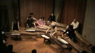 Download Tool - Lateralus - Koto Ensemble Version Mp3 and Videos