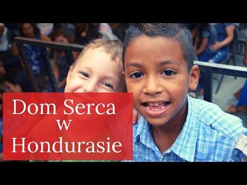 14 miesięcy - XIV momentów bycia dla innych - Rozważania Drogi Krzyżowej jako wyraz wdzięczności doświadczenia misji.