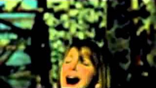 Ashley Gearing - Ode to Billy Joe
