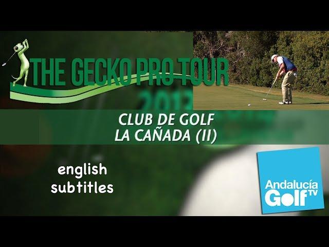 the-gecko-pro-tour-201314-club-de-golf-la-canada-ii-1819-febrero