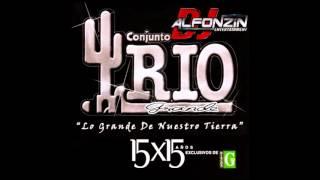 Conjunto Río Grande - Urge | 2015