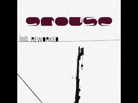 Grouse - Grand Gestures (Grouse UpAgainstTheWall Remix)