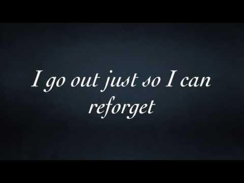 Reforget- Lauv (Lyrics)