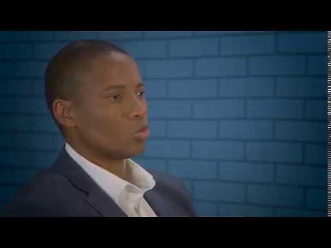 MyGrowthFund Top40   Tshepo Mazibuko