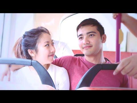 ILY Singapore Short Film