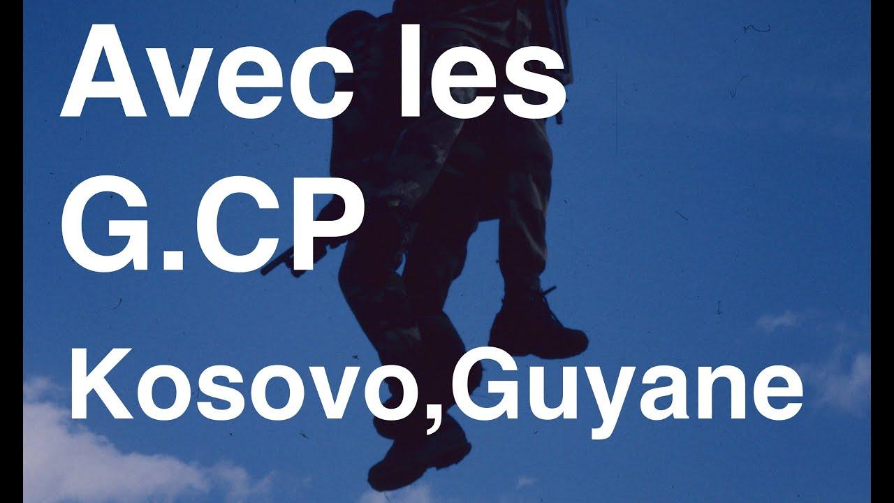 Mes Photos: Avec les G.C.P