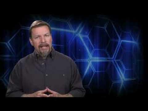 Intensi-fi 802.11n by Broadcom