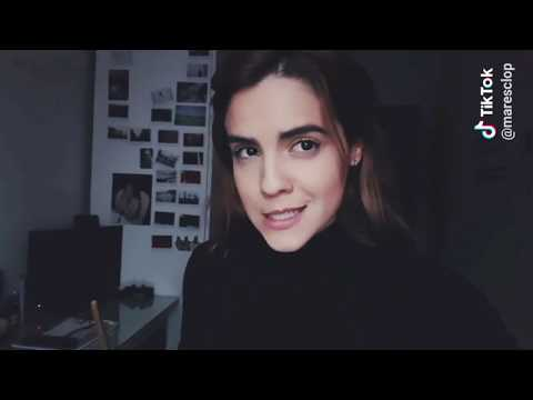 Harry/Hermione - Twenty Years from YouTube · Duration:  3 minutes 10 seconds