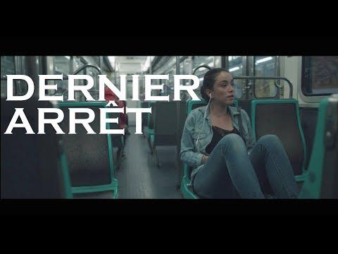 Dernier Arret - Réalisé par Amine Kassid