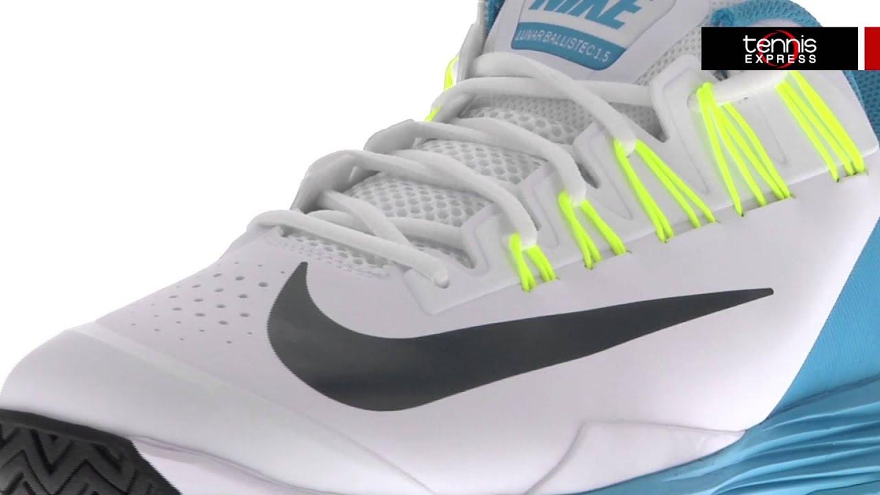 nike tennis shoes tennis express