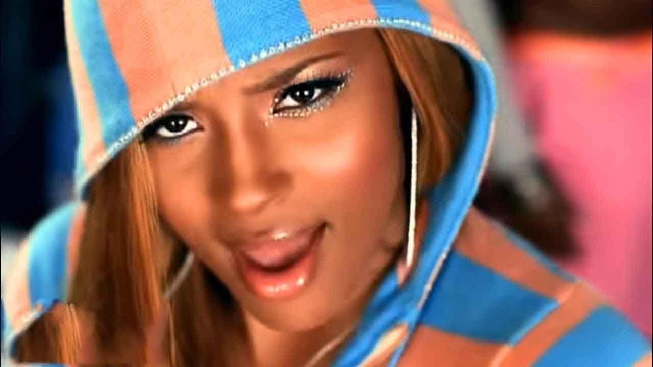 Download 🔥 2000s Hip Hop RnB Mix #06 | Best Of Oldschool - Dj StarSunglasses @Dj StarSunglasses