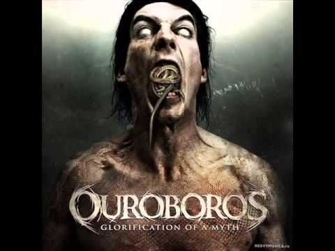Ouroboros  Glorification of a Myth Full Album 2011