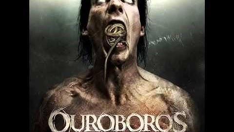 Ouroboros - Glorification of a Myth (Full Album) 2011