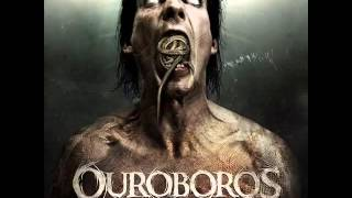 Ouroboros - Glorification of a Myth (Full Album) 2011