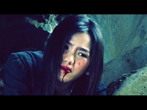 Teev Ntshav Hlub  Hmong New Movie 2017-2018 thumbnail