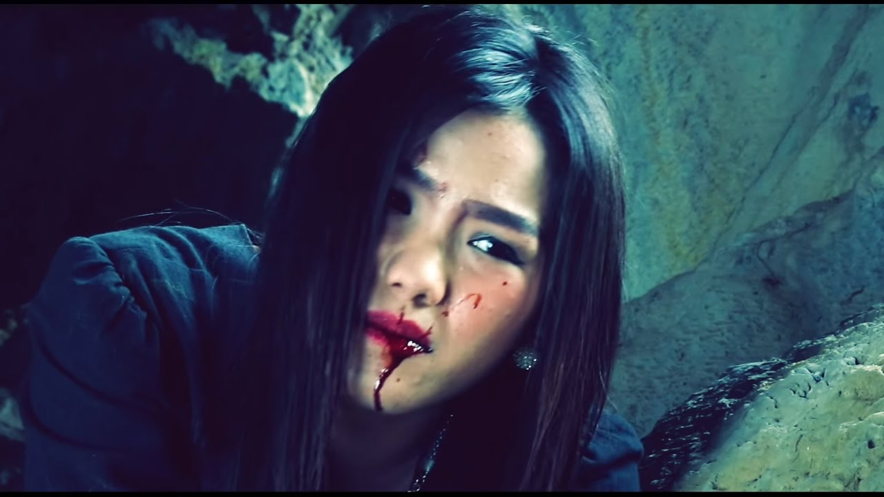 Tau qhev ua vauv hmong new movie 2020 - YouTube |Hmong Movie