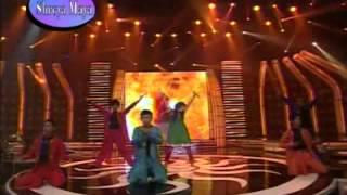 Shreya Maya  Maya Kdi  - Khabi Sam Dhale
