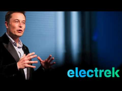 Tesla's Solar City acquisition conference call w/ Elon Musk [Full]