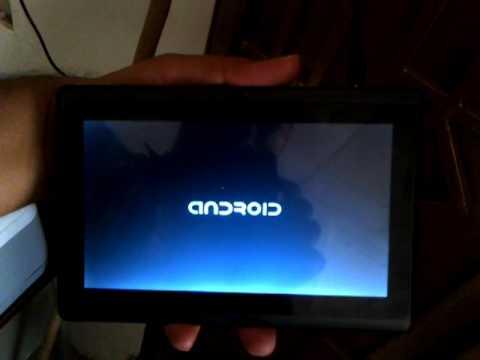 прошивка для планшета gs701b андроид 4.0.3