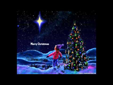 Christmas Star Best Christmas Songs Home Alone Movie Soundtrack Music  John Williams