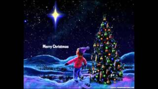 """Christmas Star"" Best Christmas Songs (Home Alone Movie Soundtrack Music) by John Williams"