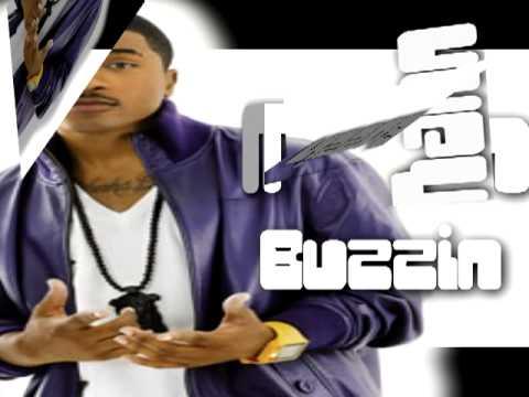Mann - Buzzin (HOT NEW 2010) /DL link