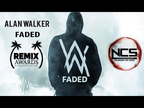 Alan Walker - Faded (eXtreme09Pure Remix) NO COPYRIGHT SOUNDS  FREE  CREATIVE COMMONS