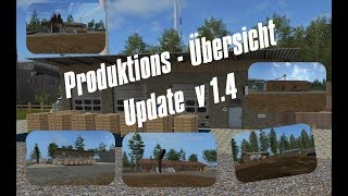 "[""LS"", ""17"", ""LS17"", ""3.0"", ""3.1"", ""Farming"", ""Farming Simulator"", ""Landwirtschafts Simulator"", ""FedAction"", ""Fadaction"", ""Nordfrisische"", ""Marsch"", ""Lets Play"", ""Play"", ""Lets"", ""ModMap"", ""Mod"", ""Map"", ""4-fach"", ""v 1"", ""v 1.1"", ""v 1.2"", ""v 1.3"", ""v 1.4"","