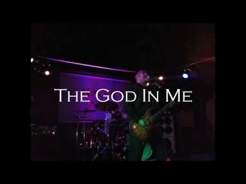 The God in Me Lyric Video
