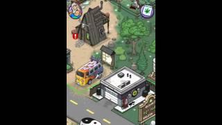 potfarm gameplay#2