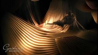 Смотреть клип Гайтана - Слушаю И Повинуюсь