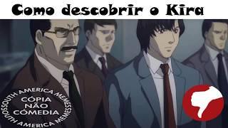 Os Melhores Memes da South America Memes #4