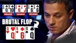 Смотреть покер онлайн ютуб azartmania casino как играть