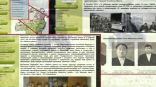 «Презентация web сайта «Краеведение  Бейский район»