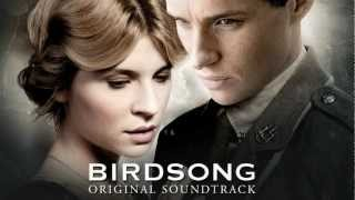 Selections from the Birdsong Original Soundtrack