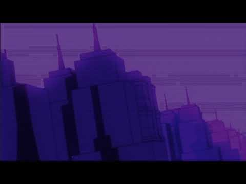 Hit Different [Slowed + Reverb] – SZA (feat. Ty Dolla $ign)
