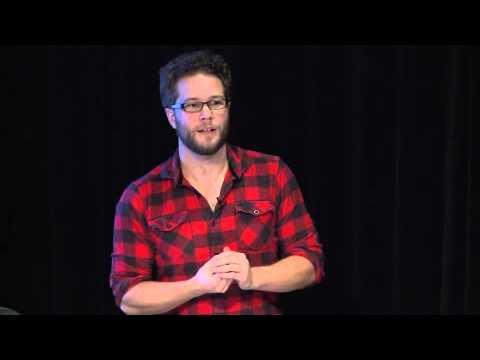 Soirée Online: Le stockage par Mathieu